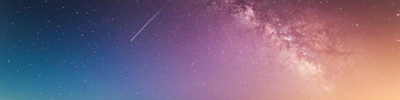 Sky expand - canva 800x600