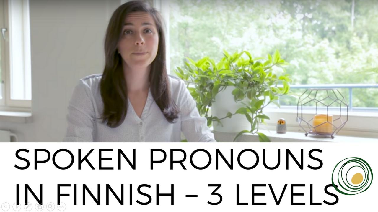 spoken pronouns thumbnail canva 1280x720
