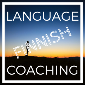 Finnish LANGUAGE COACHING - canva 600x600