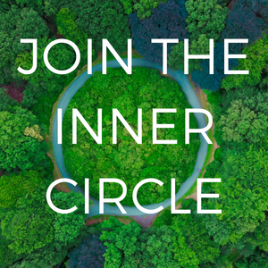 join inner circle 300x300 canva
