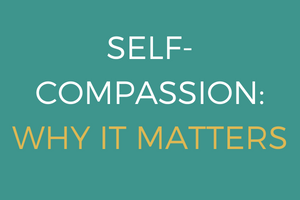 self-compassion 300x200px canva