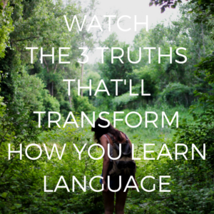 watch 3 truths image - 800x800 pxl canva