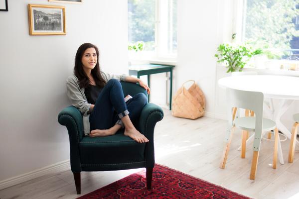 Irina living room - 600x400px